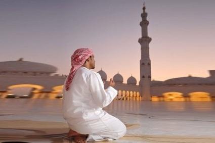 ramadan-pray